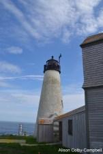 dsc_1450-biddeford-me-wood-island-lighthouse