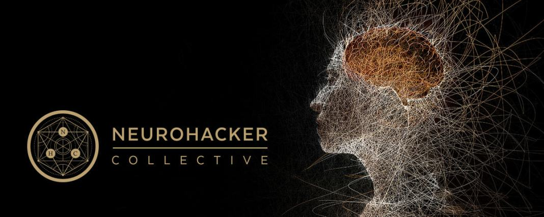 Neurohacker Review