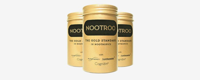 Nootroo Review