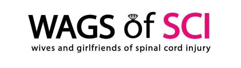 WAGS of SCI - proud partner