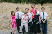 Michael Smith Family 08_2012