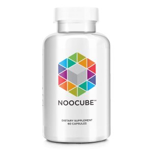 Noocube reviews