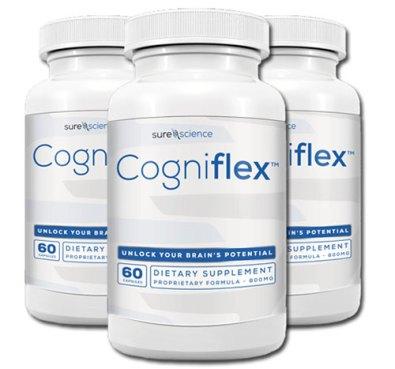 Cogniflex reviews
