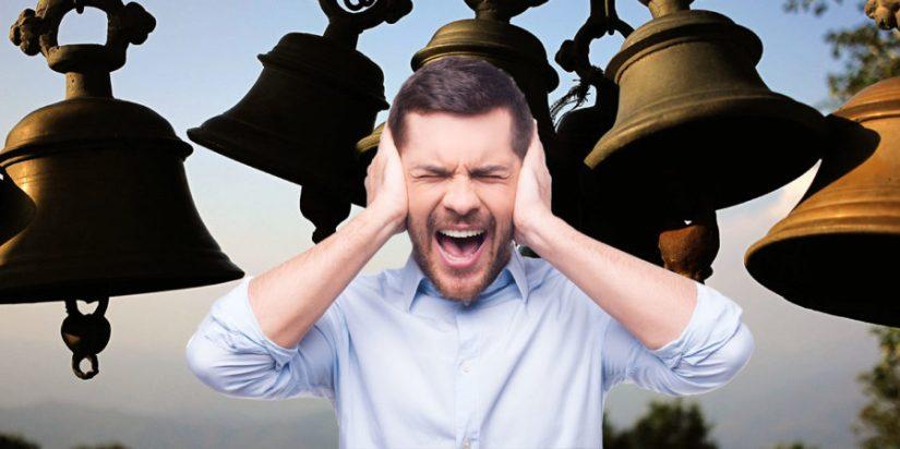 Nootropics and Tinnitus