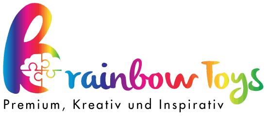 Brainbow Kids Toys