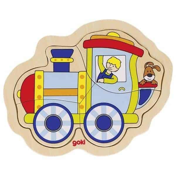 Einlegepuzzles Fahrzeuge-02
