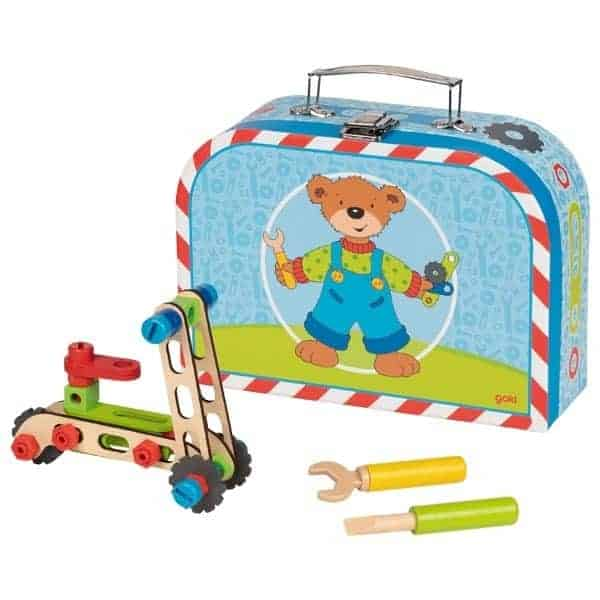 Fahrzeug-Baukasten im Koffer-01