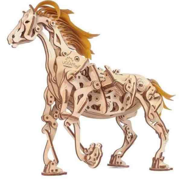 Mech-Pferd-01