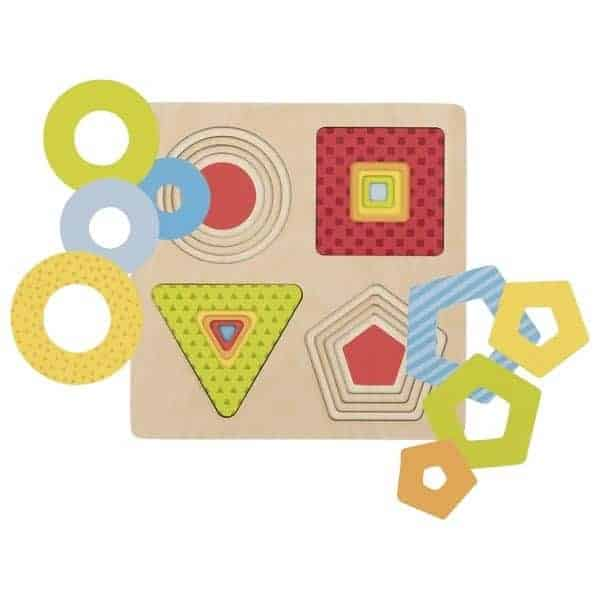 Schichtenpuzzle Formen-01