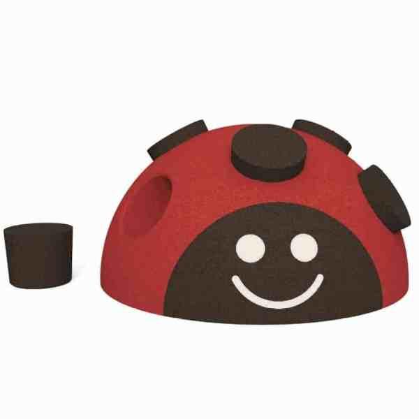 elou-ladybug