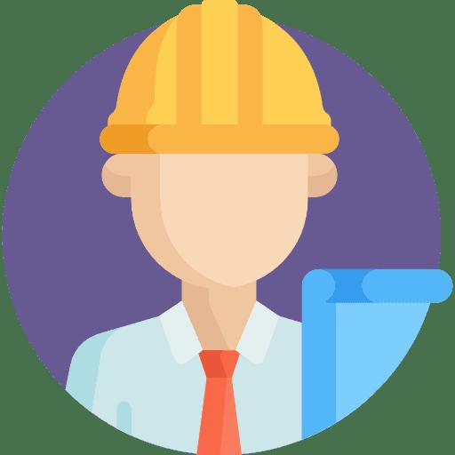 Beruf und Karriere