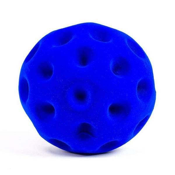 golfball rubbabu