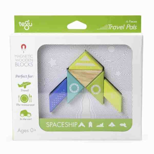 tegu-travel-pals-spaceship (6)