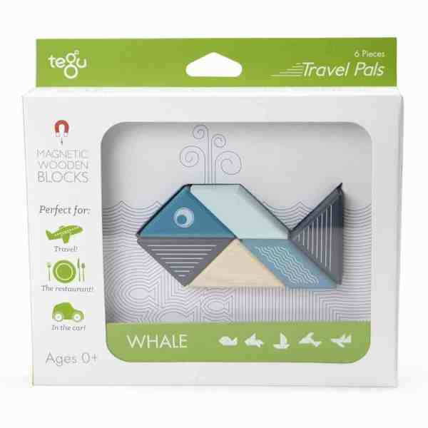 tegu-travel-pals-whale (4)