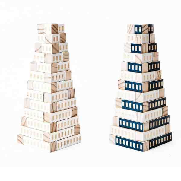 Blockitecture tower-01