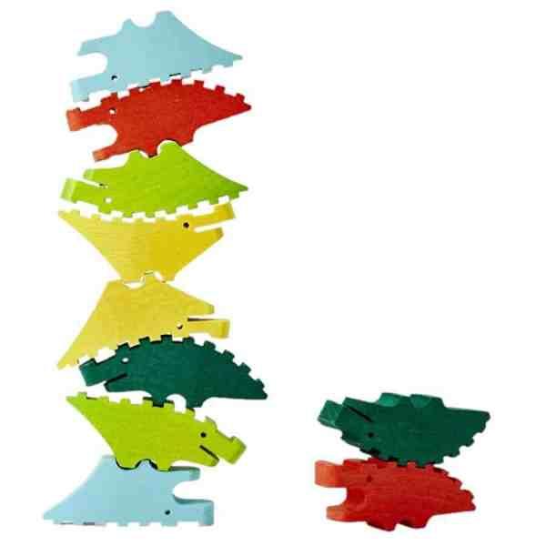 Croc Pile Mini-01