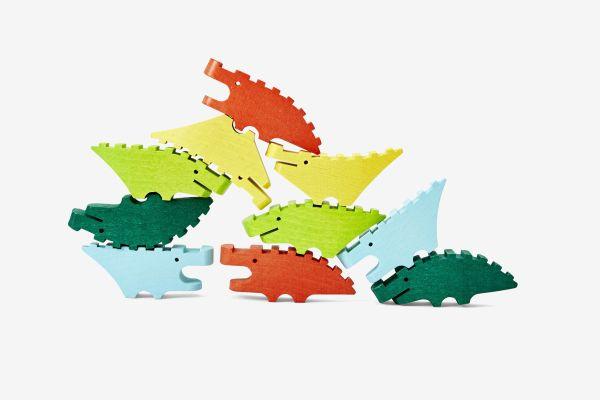 Croc Pile Mini-03