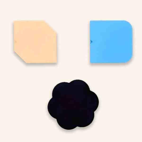 Cubetto MINT Coding Blöcke Logik aus Holz ab 3 Jahren2