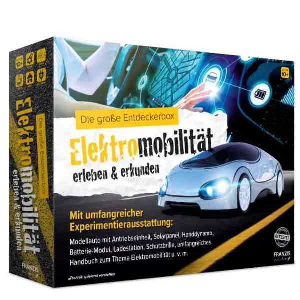 Elektromobilität erleben & erkunden - Die große Entdeckerbox-01