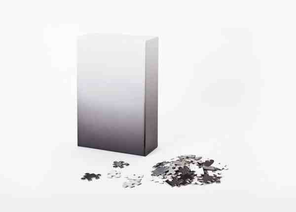 Gradient Puzzle - blackwhite-02