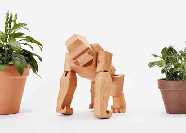Hanno the Gorilla-03