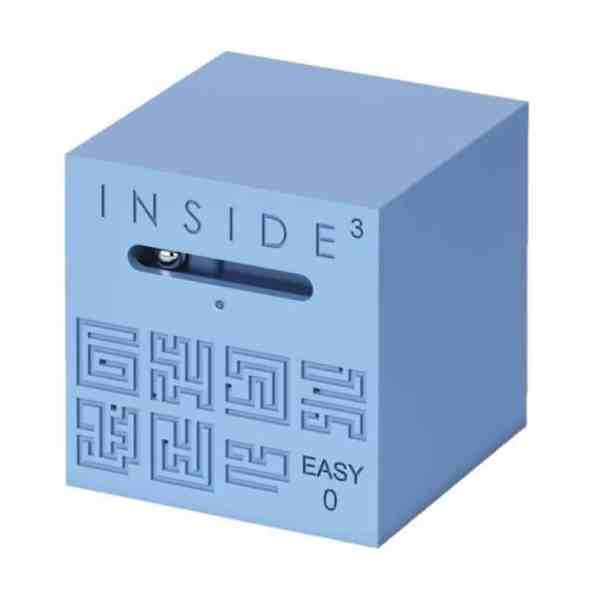 INSIDE³ Easy 0-01