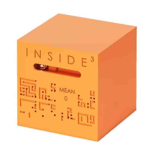 INSIDE³ Mean 0-01