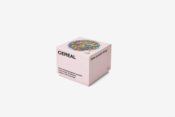Little Puzzle Thing - Cereal-03