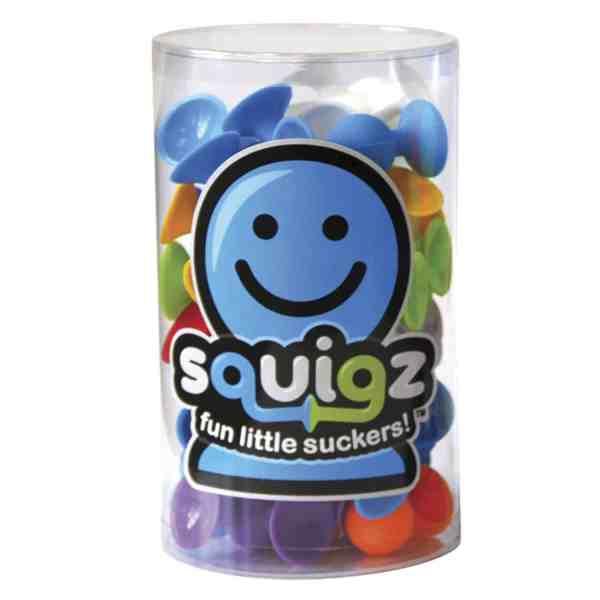 Squigz - 24 Teile-01