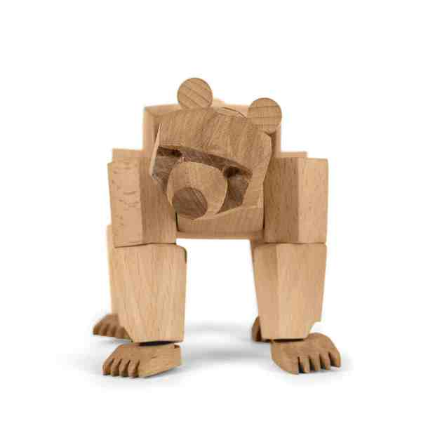 Ursa the Bear-01