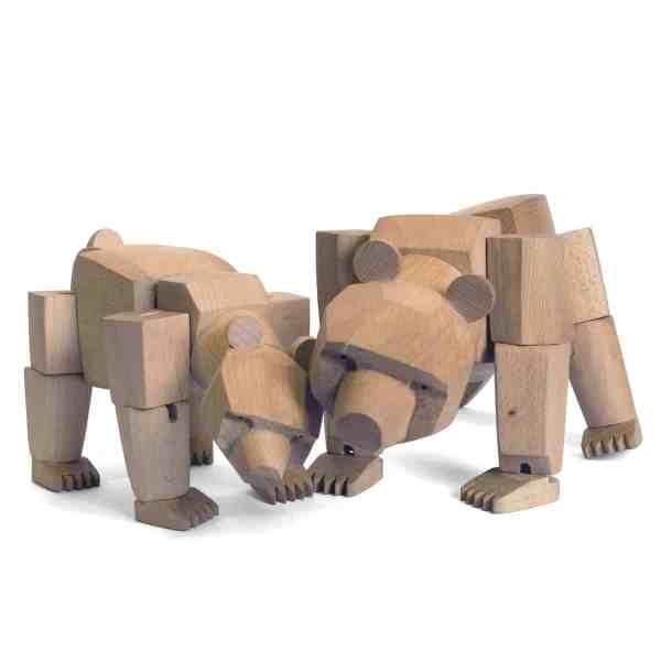 Ursa the Bear-04