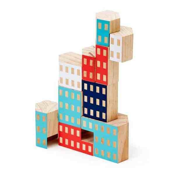 blockitecture habitat-01
