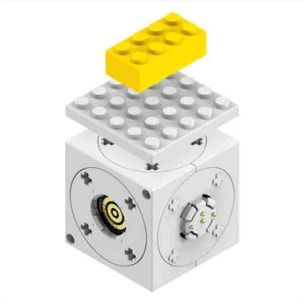 tinkerbots-lego-brick-adapter-2