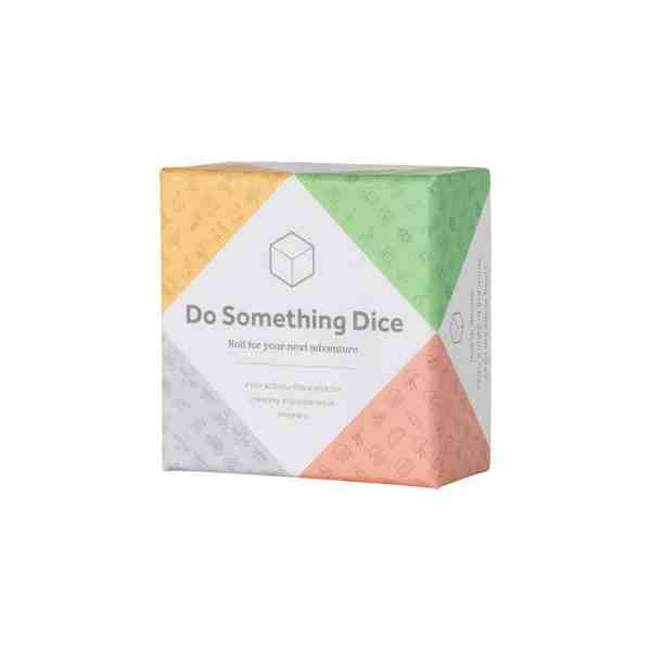 DO SOMETHING DICE-02