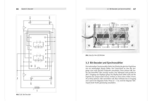 Das Franzis Lernpaket Digitale Elektronik-01