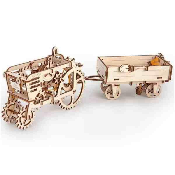 TraktorMitAnhänger (1)