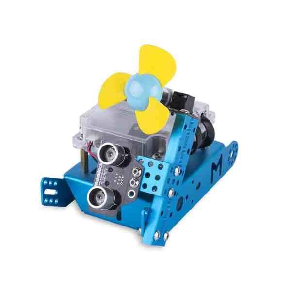 Makeblock MINT Roboter Erweiterung 7-in-1-01