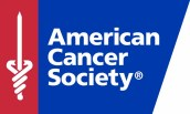 american-cancer-_society-logo