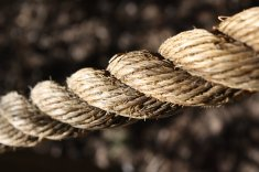 twisted-rope-close-up