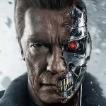 Cancer is The Terminator