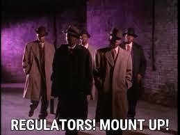 "Nate Dogg, ""Regulate"""