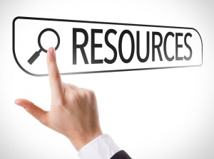 initial resources