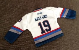Naslund mini jersey