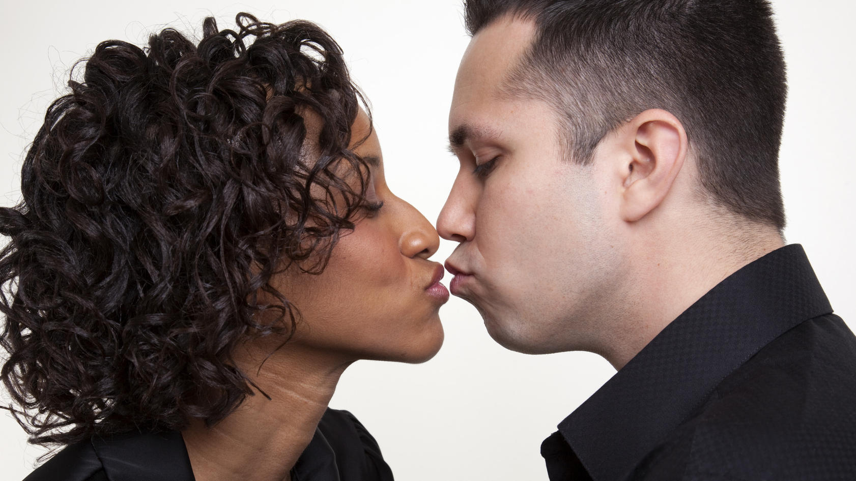 6 Reasons Kissing Is Good For Your Health Braincharm