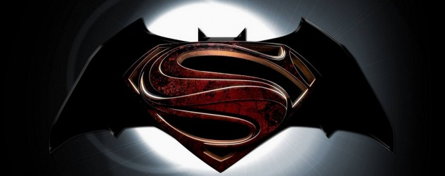 Batman VS Superman repoussé en 2016 - Une