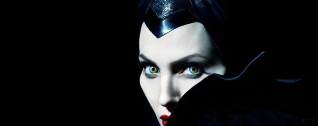 Maléfique : Nouvelle bande-annonce avec Angelina Jolie - une