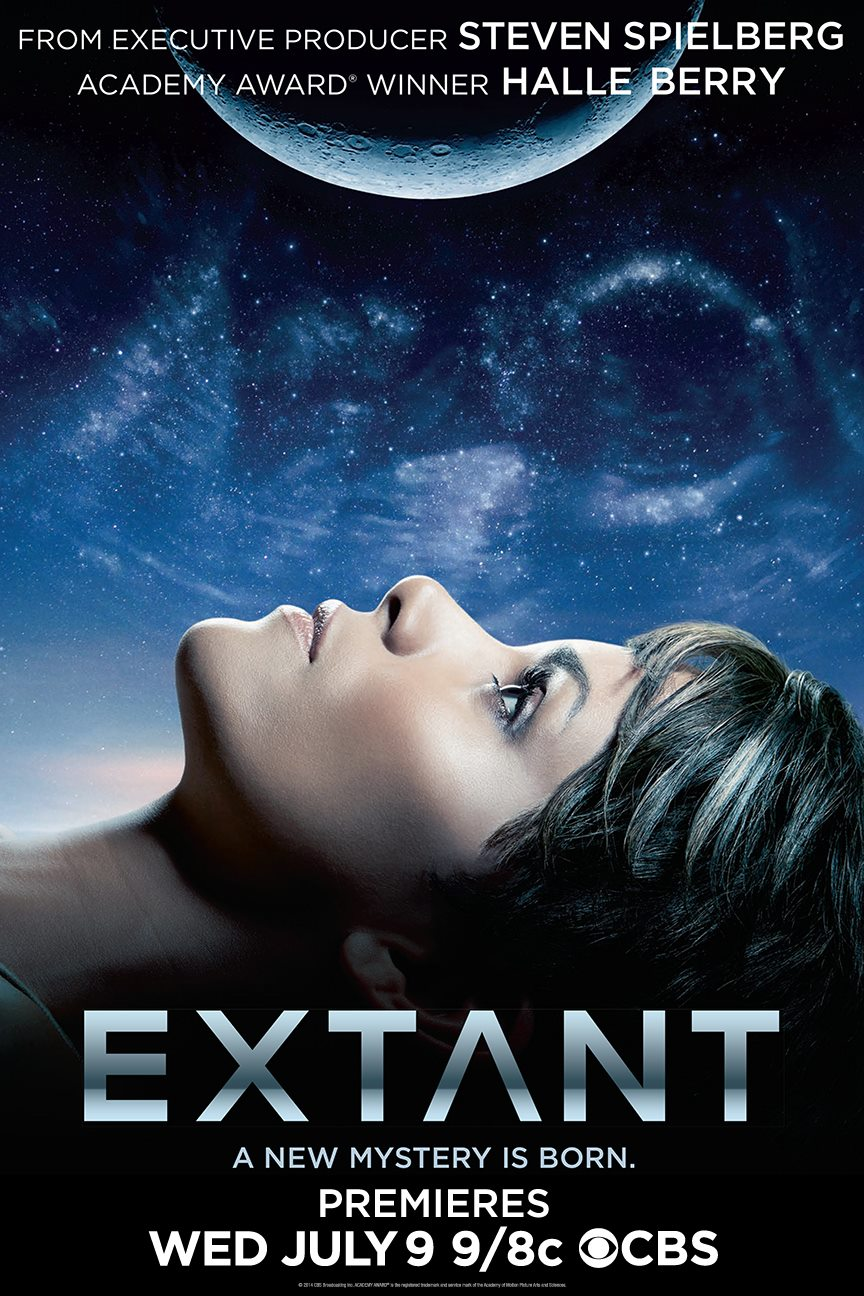 Extant Pilot Review