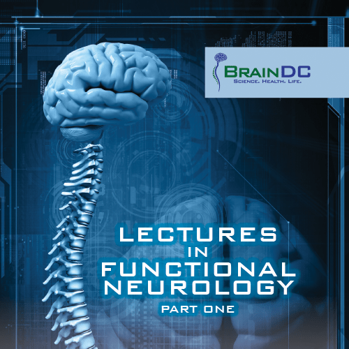 Functional Neurology One