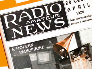 amateur_radio_news