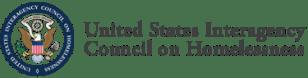 US Interagency homelessnessogo (1)